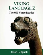 http://www.amazon.com/Viking-Language-Old-Norse-Reader/dp/1481175262/